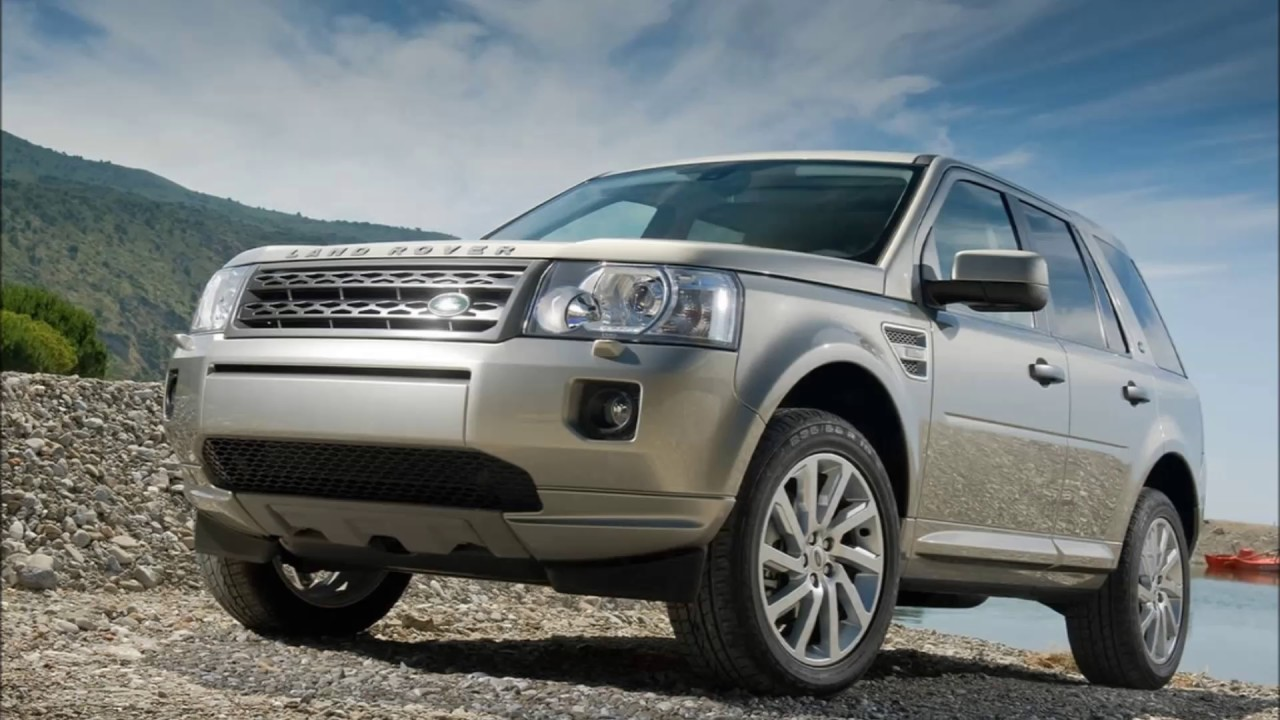 lr spares land rover freelander spare parts accessories. Black Bedroom Furniture Sets. Home Design Ideas