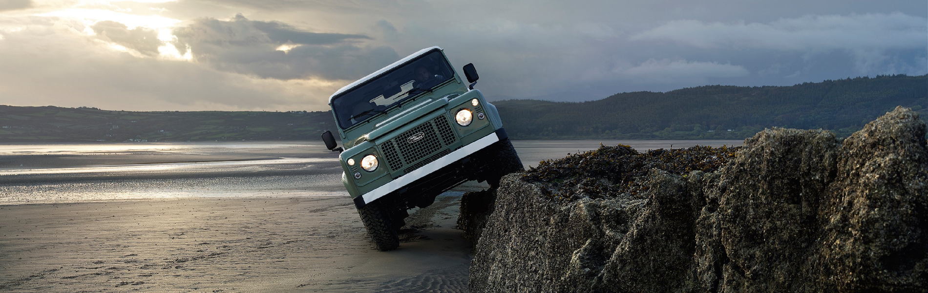 Lr Spares New Amp Used Spare Parts For Land Rovers