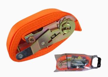 Medium-Duty-Rachet-Strap