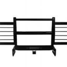 bumper-3